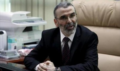 NOC head calls on Libyans to support oil sector