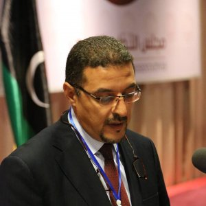 Sayala: Saleh cannot be a political partner due to his support for the coup