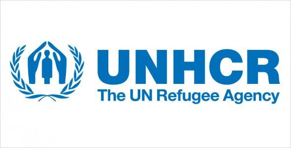 UNHCR: There are more than 20.000 immigrants in Libya's Sabratha