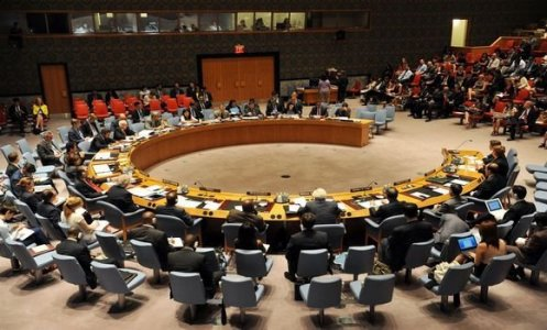 Efforts to retrieve Libyan frozen assets to be high on agenda at Security Council meeting